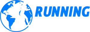 global running tours